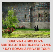 bukovina-moldova-transylvania-7-day-romania-private-tour