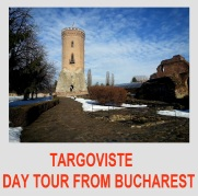 day-tour-from-bucharest-to-targoviste