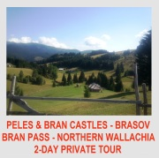 peles-castle-bran-castle-brasov-transylvania-bran-pass-northern-wallachia-2-day-tour