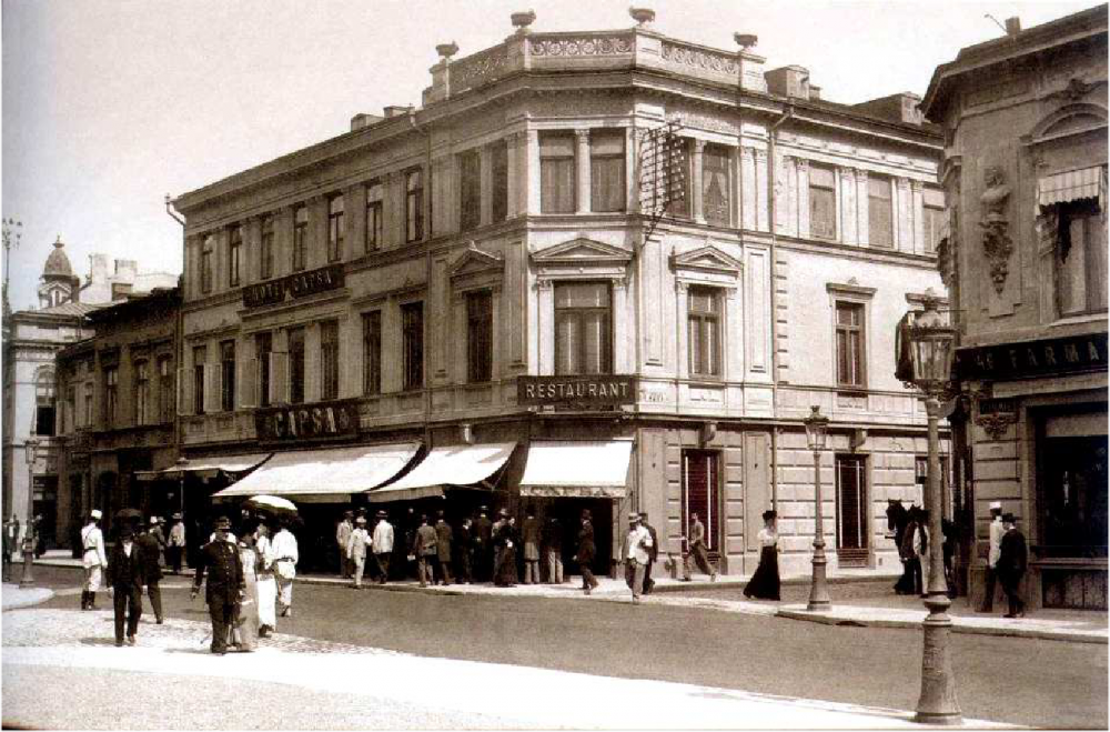 pictures  bucharest  bucharest uncovered