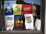 Souvenir Shop BucharestT-Shirts