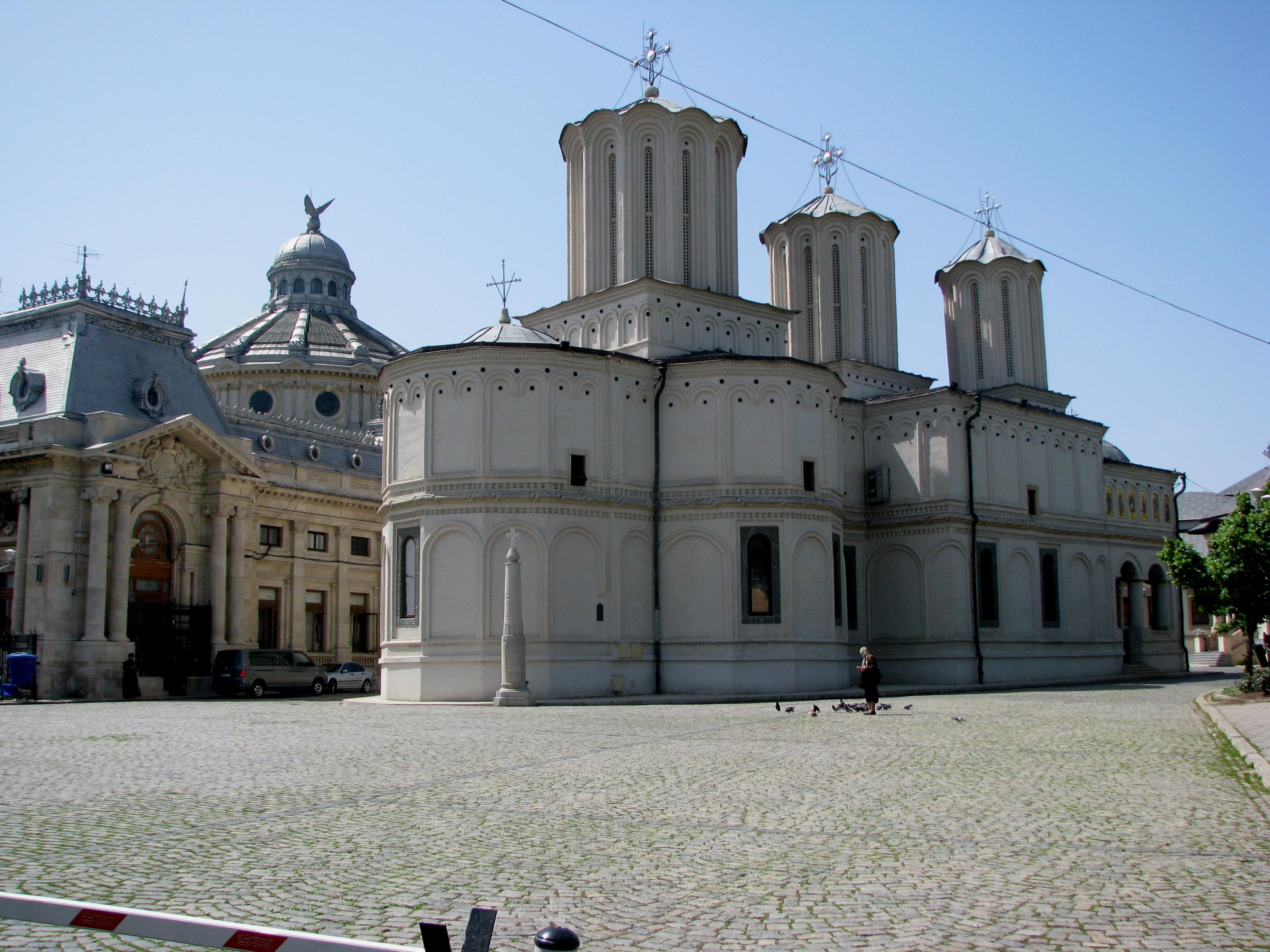 bucharest full day private bucharest city   hrs bucharest romania