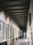 The Central School for Girls, Bucharest -thegallery