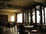 Capsa Coffee House,Bucharest