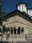 Coltea Church, Bucharest