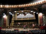 Romanian Athenaeum ConcertHall