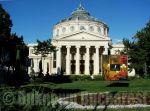 Romanian Athenaeum 1888