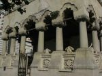 Coltea Church, Bucharest – theporch