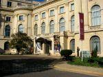 National Art Museum of Romania,Bucharest