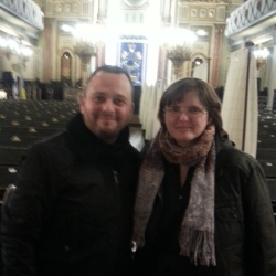 special-jewish-bucharest-tour.jpg