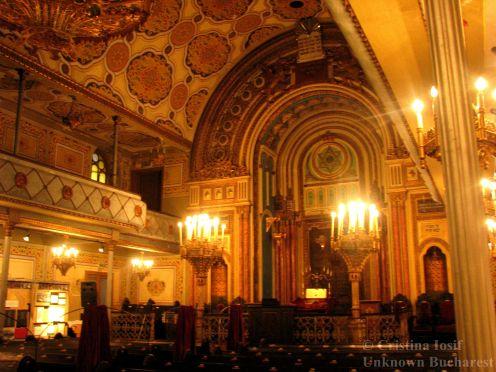 Jewish Tours New York