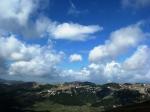 Babele Plateau, Bucegimountains