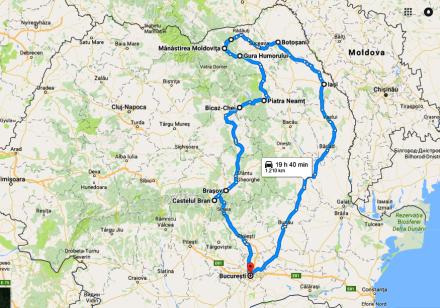7-day-bukovina-tour