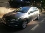 My 2017 VolkswagenGolf