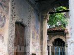 Stavropoleos Church, Bucharest OldTown