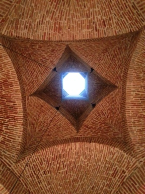 cotroceni-monastery-kitchen-vaulting-system