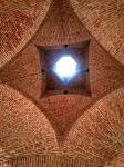 monastery-kitchen-vaulting-system-cotroceni-palace-bucharest