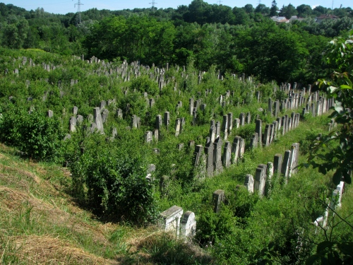 siret-jewish-cemetery-northern-moldova