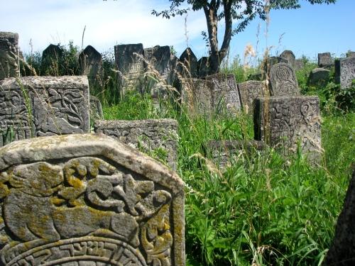 siret-jewish-cemetery