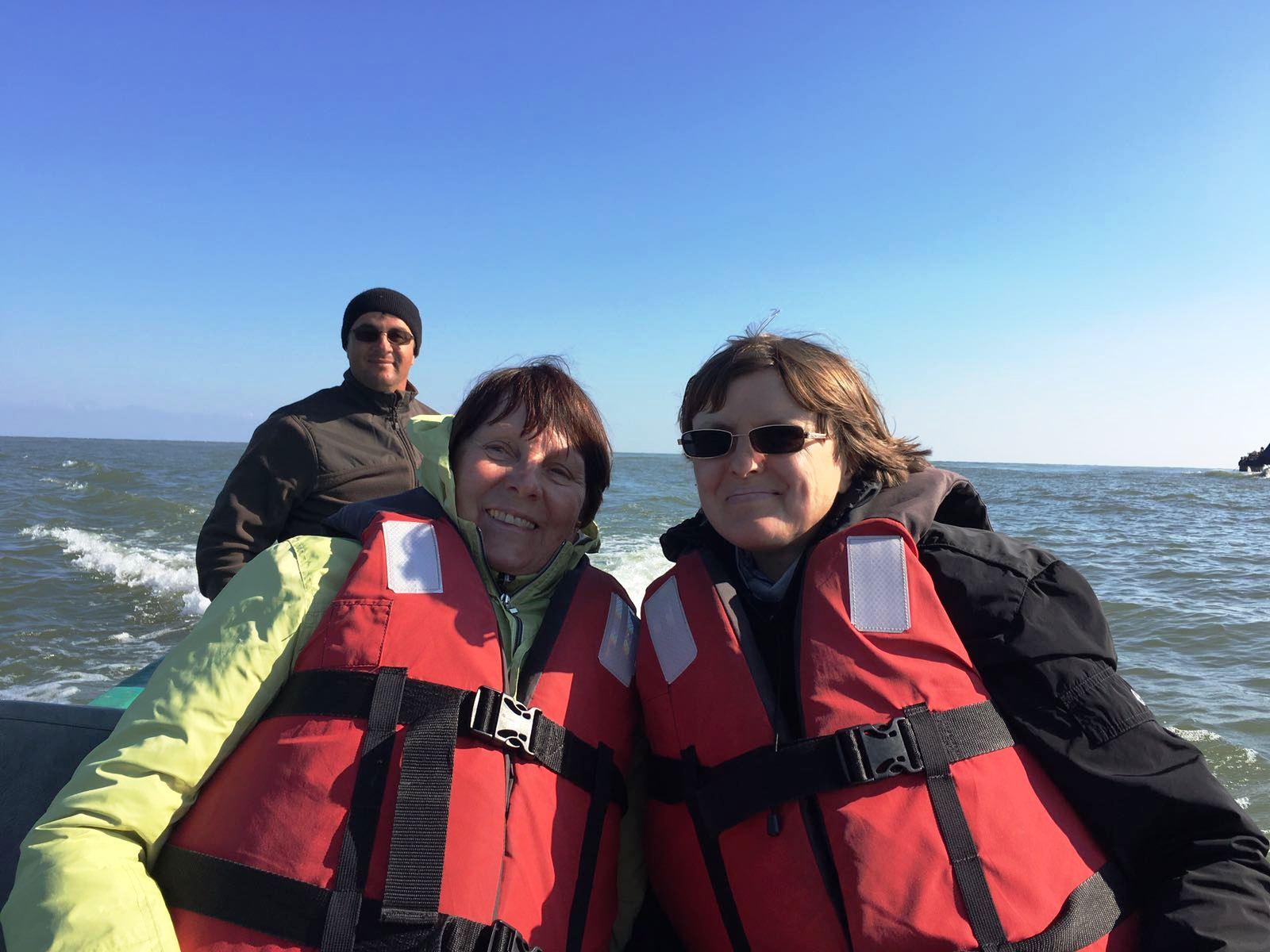 Trip Advisor Boat Tours Of Lava Big Island