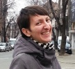 Silvana Bucharest guide