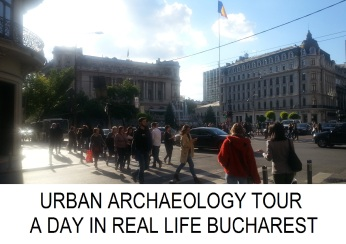Bucharest Off Beaten Path Tour.jpg