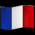 flag-for-france_1f1eb-1f1f7