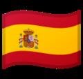 flag-for-spain_1f1ea-1f1f8