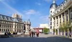 bucharest-university-square